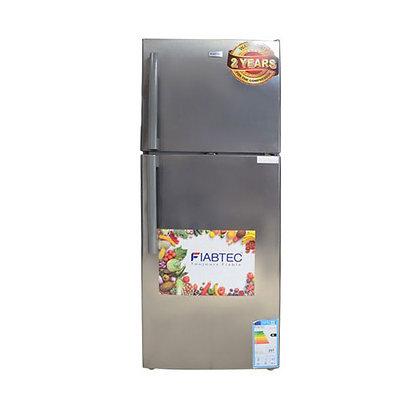 Réfrigérateur FTBMM-380NF – 280L – Gris