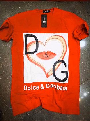 Dolce&Gabana