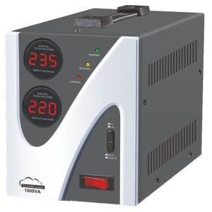 automatic voltage regulator lifeway
