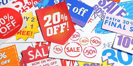 discount-codes-image.jpg