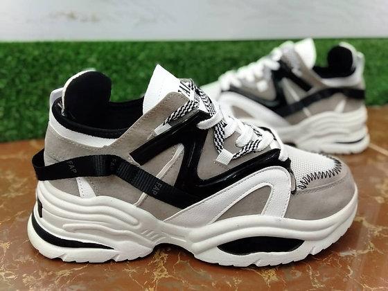 sneakers fap ashio