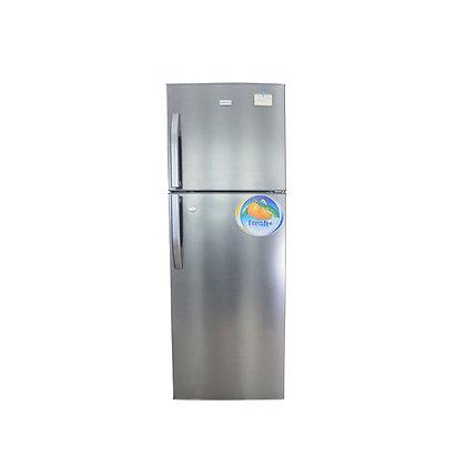 Réfrigérateur FTDFH-441 – 300L – Gris