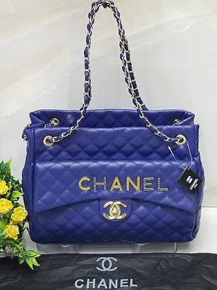 shoulder bag chanel