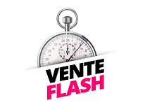 VIGNETTE-Ventes-Flash.jpg