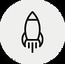 rocketweb.png