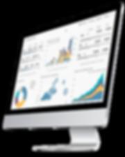 dataweb.png