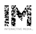 logo Interactive Media byn.png