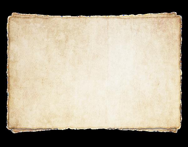 kisspng-rectangle-5aebb3db3f1ca3.5251273