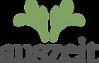 Auszeit Logo.png