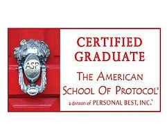 ASP logo2.jpg