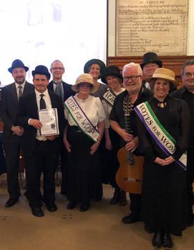 suffragettes cast .jpg