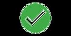 332-3325750_check-395x340-green-circle-c