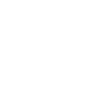 G_icon_White.png