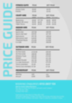 CLASS TIMTABLE PRICE GUIDE BROCHURE.jpg