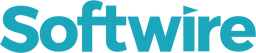softwire-logo-blue.png