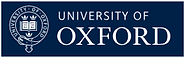 banner-oxlogo.png