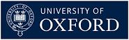 banner-oxlogo.png
