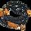 Thumbnail: Matching Corde Leads (adjustable)