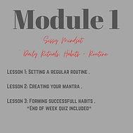 Module one AD.jpg