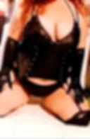 Mistress Suzanne July 2020