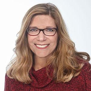 Eloise Hock Feinstein Lawyer Estate Planning Attorney