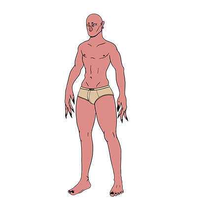 body4.png