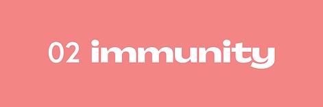 immunity top.png
