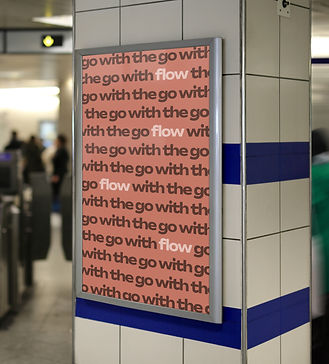 go with the flow subway.jpg