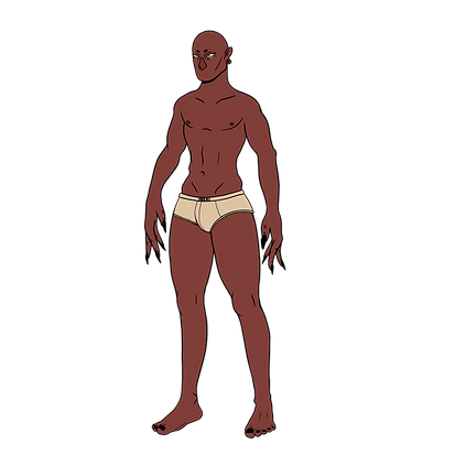 body1.png