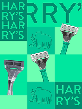 HARRYS POSTER green-01.png