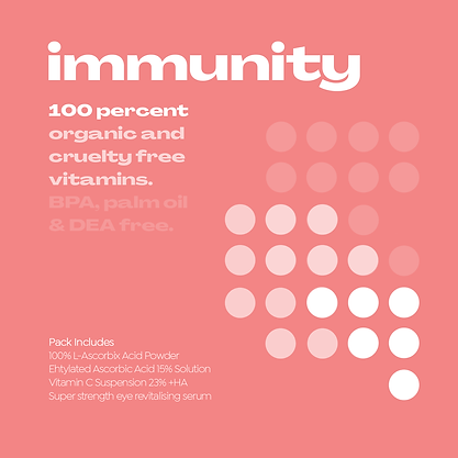 immunity front.png
