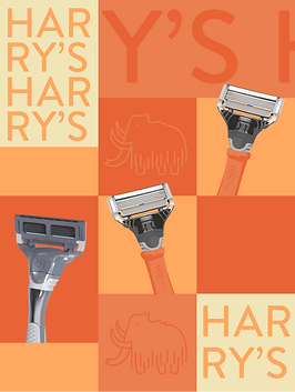 HARRYS POSTER orange-01.png