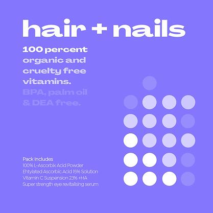 hair + nails front.png