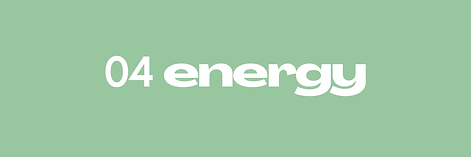 energy top copy.png