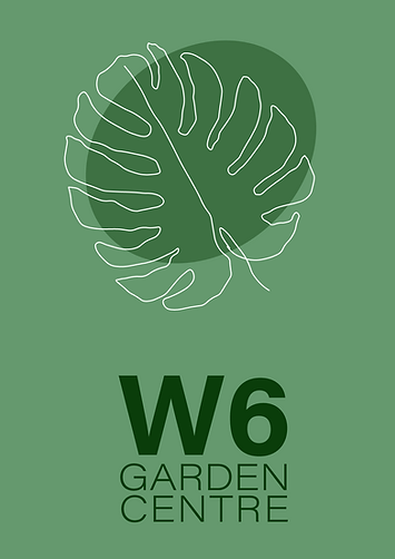 W6 APP logo-01.png