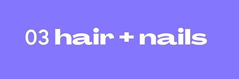hair + nails top.png