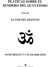 platicas-sendero-tomo-2.png