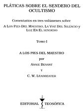 platicas-sendero-tomo-1.png