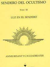 platicas-sendero-tomo-3.png