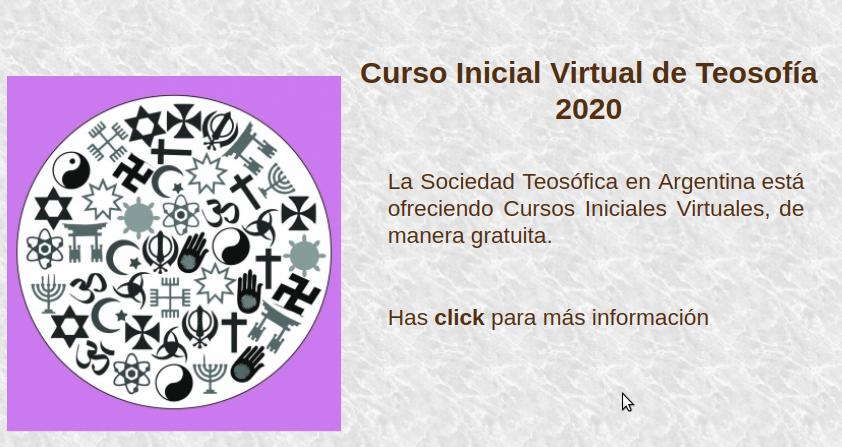 curso-virtual.png