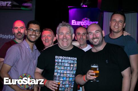 EuroStarz-18-08-2018-95.jpg