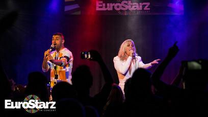 EuroStarz 2019