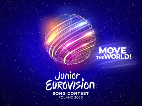 Junior Eurovision 2020 Planned To Take Place In Warsaw On November 29!