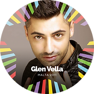 web-artist-GV.png