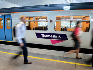 So what happened with the Timetable Consultation?