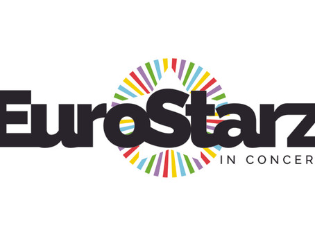 Relive the moment with EuroStarz News!