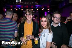 EuroStarz-18-08-2018-105.jpg