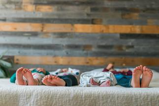 Family Photography Calgary