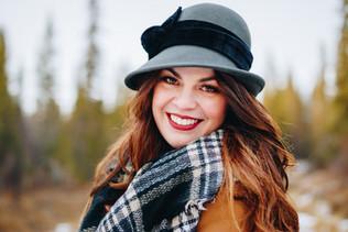 winter-styled-shoot.jpg
