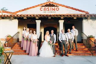wedding-photography-calgary-37.jpg